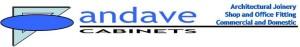 andave_2ndlast-logo-1
